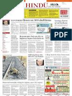 02-04-2017 - The Hindu - Shashi Thakur