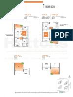 LG Ebrochure Floor Plans Htns Login