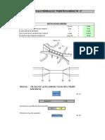 calHidraulico-acueducto