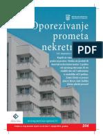 nekretnine_159.pdf