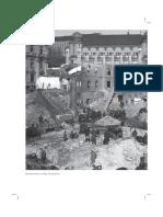 Kaptol-bolnica.pdf