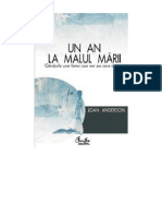 Joan Anderson - Un an La Malul Marii v 0.9