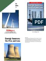 raz_lz19_energysources_clr.pdf