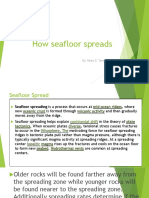 How Seafloor Spreads(Toroctocon)11 GAS