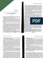 Ngugi - Decolonising the Mind.pdf