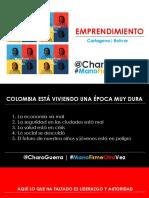 2.Cartagena_PROYECCIÓN_AGO_pm