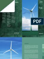E70 Booklet