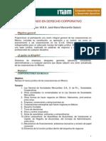 DerechoCorporativo