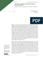 Exercícios físicos e redução de quedas em idosos.pdf