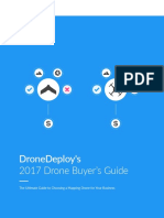 DroneDeploy Drone Buyers Guide V1.0 (1)