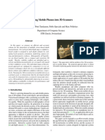 MobilePhonesto3DScannersCVPR2014.pdf