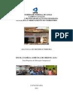Dissertacao Ana Paula de Medeiros