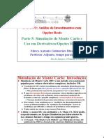 JEKFMFMS.pdf
