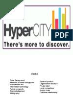 25359680-Hyper-City.pdf