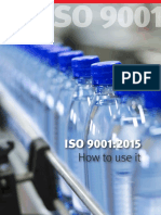 iso_9001-2015_-_how_to_use_it.pdf