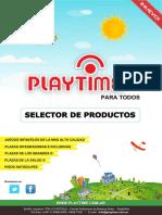 PLAY TIME.pdf