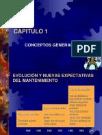 Unidad-I.ppt