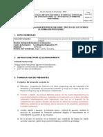 10 CUESTIONARIO_EJECUCION_DE_LA_FORMACION.doc