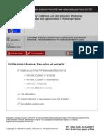 ECCE.pdf