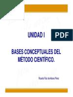BASES CONCEP METODO CIENTIFICO.pdf