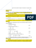 Capacidad del Canal.pdf