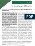 MangroveCarbonStorage.pdf