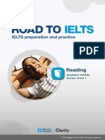 reading_ac_answer1.pdf