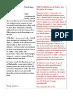 NEW IDEAS Telephone off hook alarm en ingles y español.doc