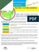 Anexo 7.2 Mesa Escribir mundos posibles.pdf