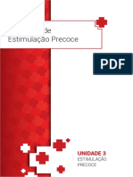 Unidade 03_ATUALIZADA