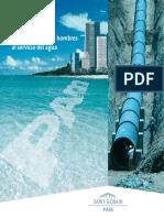 00 Saint-Gobain Brochure institucional (sp).pdf