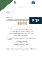 Deber 4 Sección  7.4-7.5-7,9-7,10