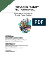 Electroplating Manual2009.PDF