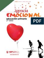 contenidos-programa-INTELIGENCIA-EMOCIONAL-Primaria-8-10-años.pdf