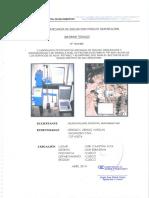 Informe Ems - Alto Qosqo
