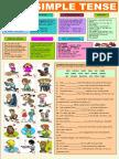 English Exercises for Children