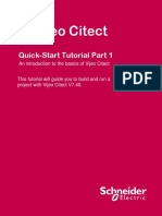 Vijeo Citect - Quick Start Tutorial - part 1 ver D.pdf