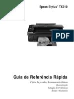 tx210_qr7.pdf