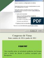 congressodeviena-111018171843-phpapp02