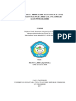 COVER -ANALISIS TOTAL PRODUCTIVE MAINTENANCE.docx