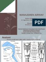 manajemen airway.ppt