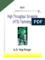 241313259-High-Throughput-Screening-Technology-L1.pdf