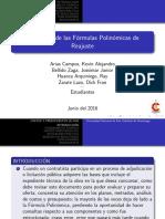 Exposición.pdf