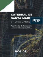 Catedral de Santa María Vitoria-Gasteiz volumen I.pdf