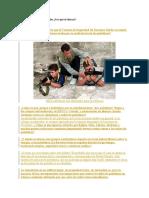 Palestinos en el mundo árabe.doc