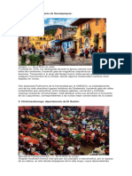 10 lugares turicticos de guate.docx