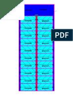 Proyecto1 Model (1)