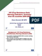EWI 2 PDF