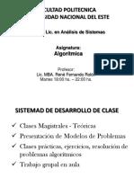 presentacion inicial alg_2017.ppt