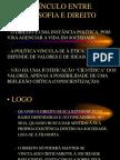 DireitoPlatãoAriSíntese.ppt